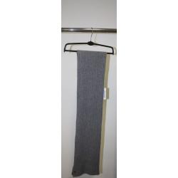 Echarpe en laine, angora, et cachemire