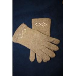 gants royal
