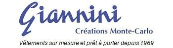 GIANNINI CREATIONS MONTE-CARLO